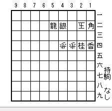 勝浦修5手詰.jpg