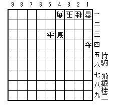 妙義図式 第02番.jpg